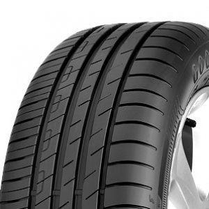 Goodyear EfficientGrip Performance 205/55VR16